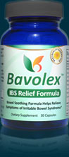 Natural IBS Relief. Recurring Tummy Ache Same Time Each Day